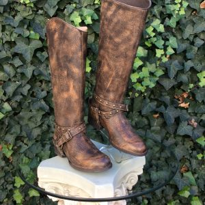 Ariat 'Manhattan' Boot
