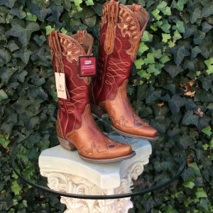 Ariat 'Zealous' Boot