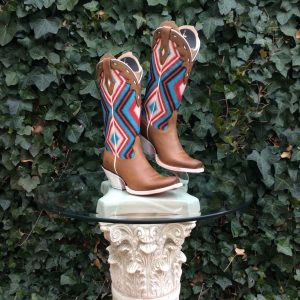 Ariat 'Cheyenne' Boot