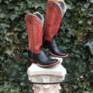 Ariat 'Derby' Boot
