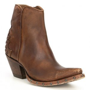 "Ariat ""Fenix"" Boot"