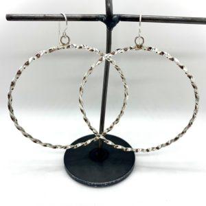 web_earrings